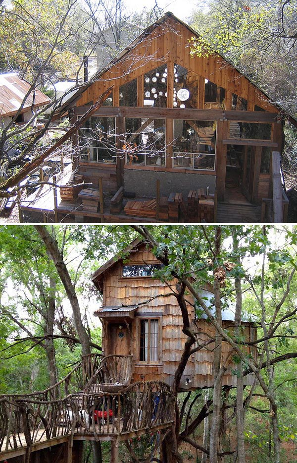 Dan-Phillips-Recycled-Affordable-Texas-Houses-31
