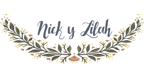 nick y lilah