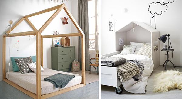 camas_casitas