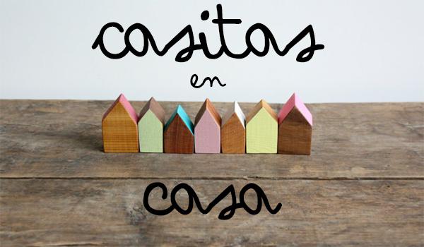 casitas_portada