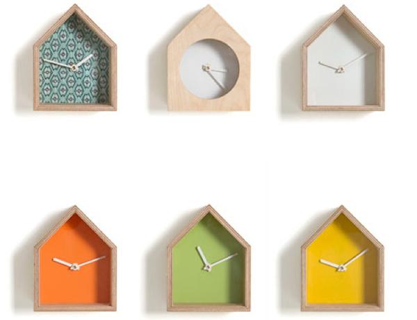 casitas_reloj