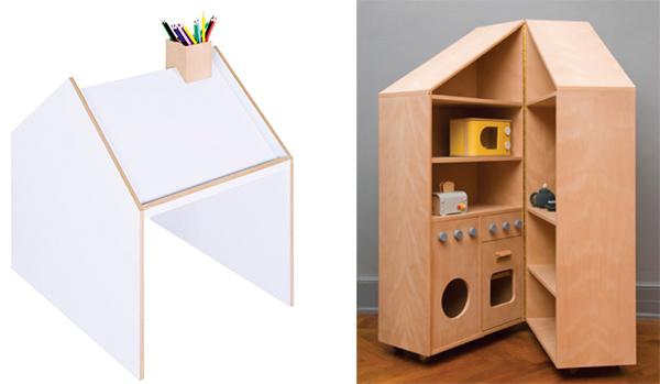 muebles_casita