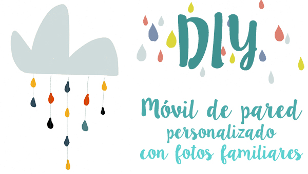 diy_movil