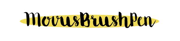 MovusBrushPen