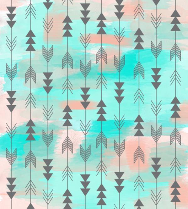 watercolor-arrows-prints