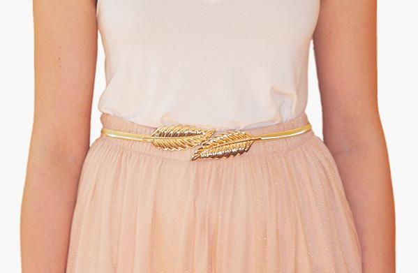 cinturon-2-hojas-doradas