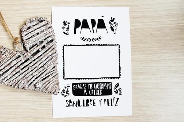 postal_papa