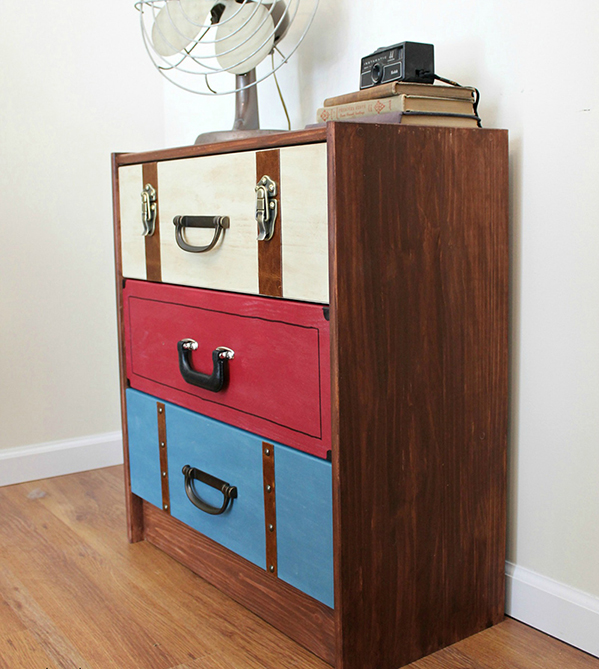 5-suitcase-dresser