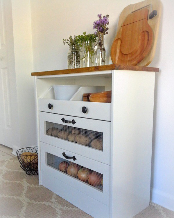 potato-onion-storage-bin-ikea-rast-hack-600x800
