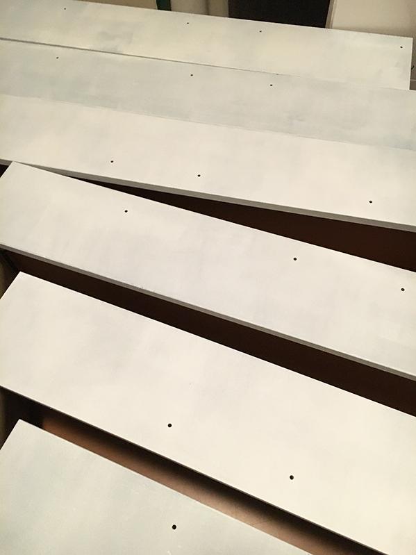 imprimación