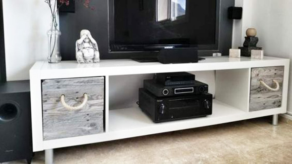 mueble tele1