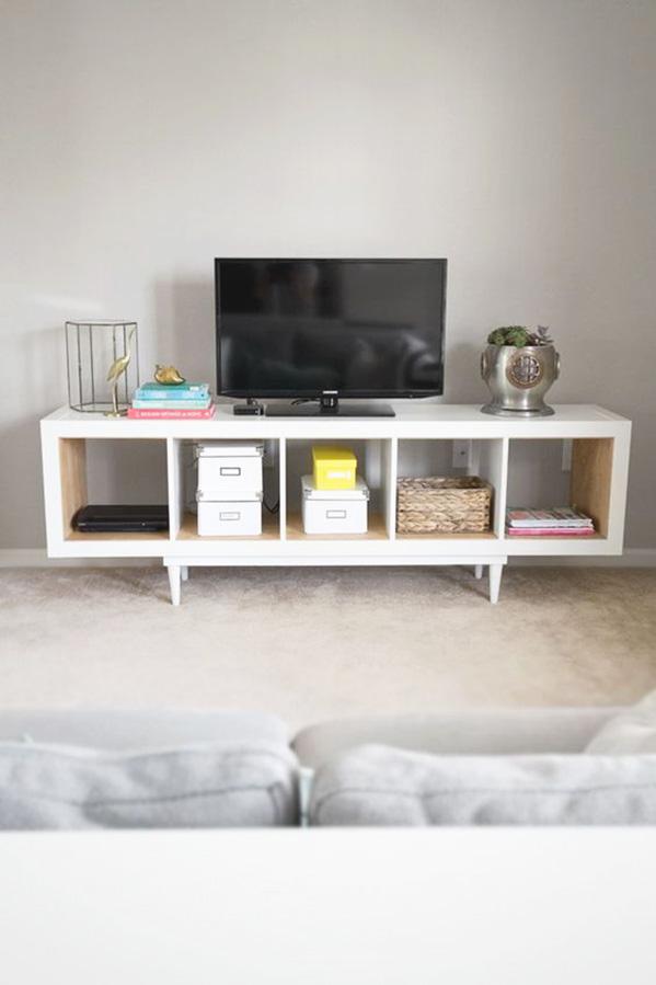 mueble tele2