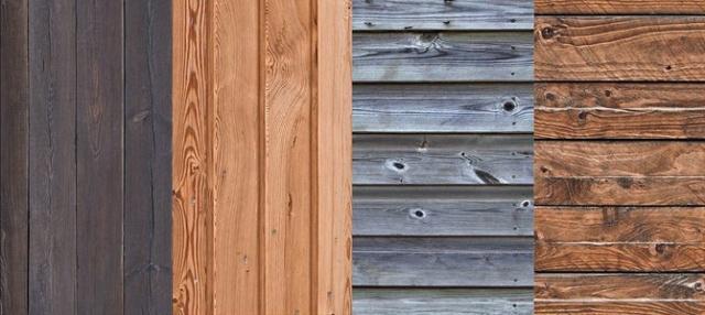 6-seamless-wood-textures
