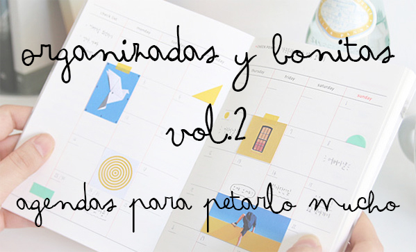 cabecera_agendas
