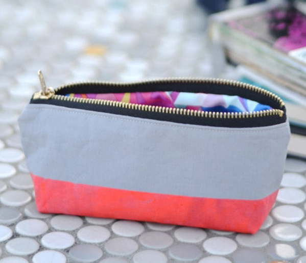 diy-neon-painted-pencil-case-from-dear-handmade-life