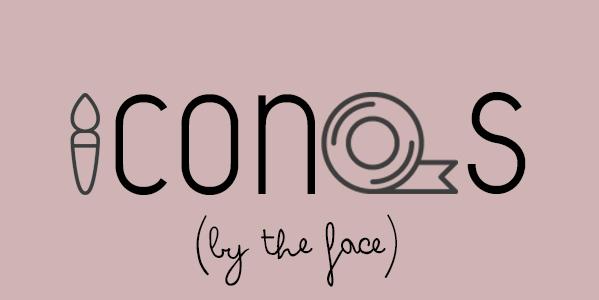 portada_iconos