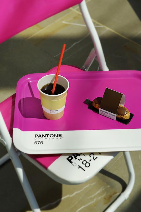 4pantonecafe