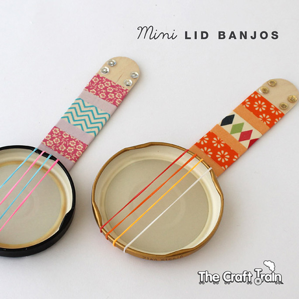 header-banjos
