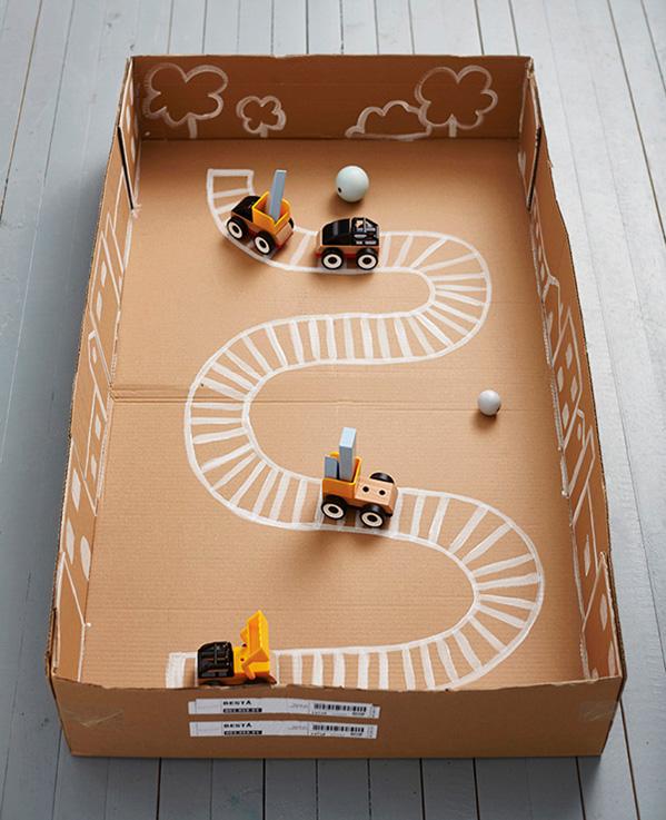 ikea-childrens-crafts-cardboard-3