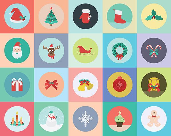 20-iconos-gratis-de-navidad