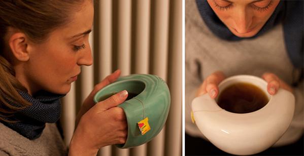 toasty-mug-copia