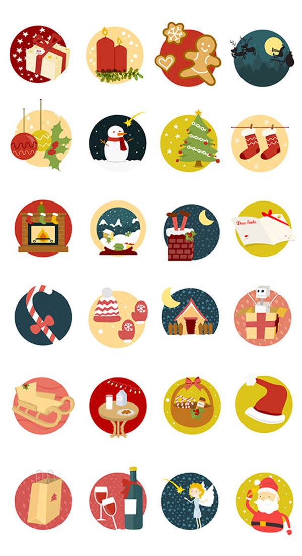 xmas-icon-set-opt