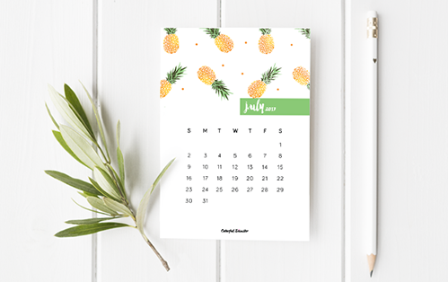 feature_monthly_calendar