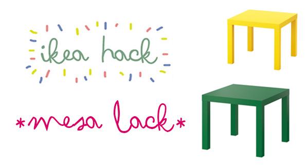 ikea-hack-mesa-lack